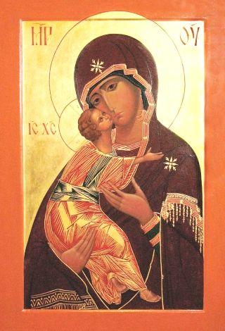 Воскресение 22 мая праздник