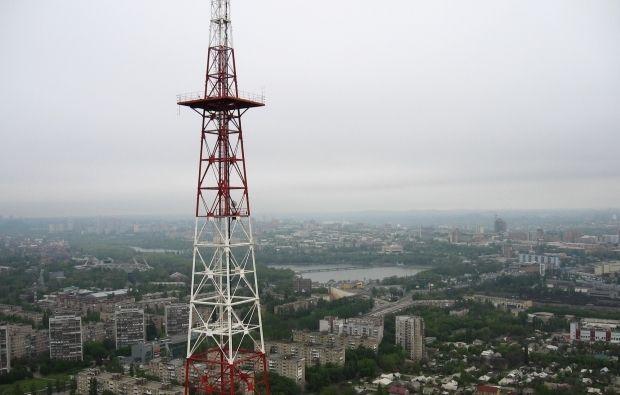 Иллюстративная фотография / donjetsk.com