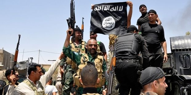 ИГИЛ в Ираке казнила 70 человек