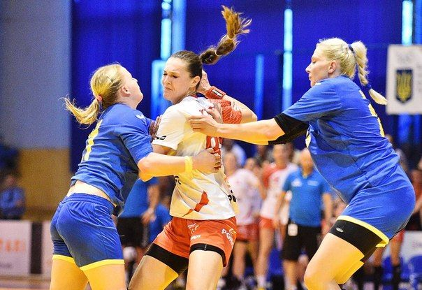 handball.in.ua