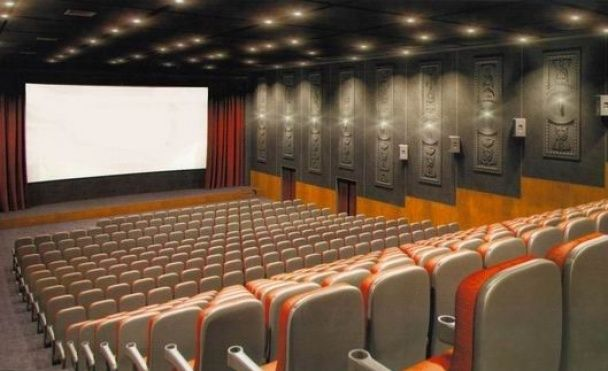 zhovten-kino.kiev.ua