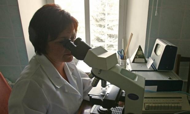 Наличие половых инфекций в организме могут подтвердить только лабораторные анализы  / Фото: УНИАН