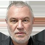 Ігор Левенштейн