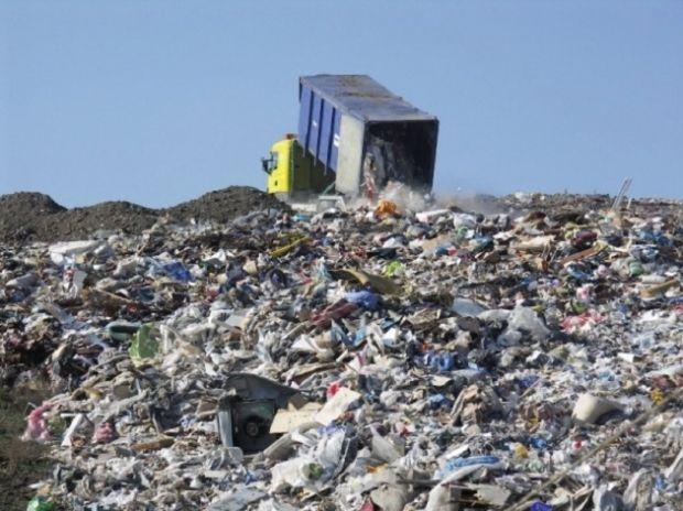 В столиці потрібно налагодити систему роздільного збору відходів
