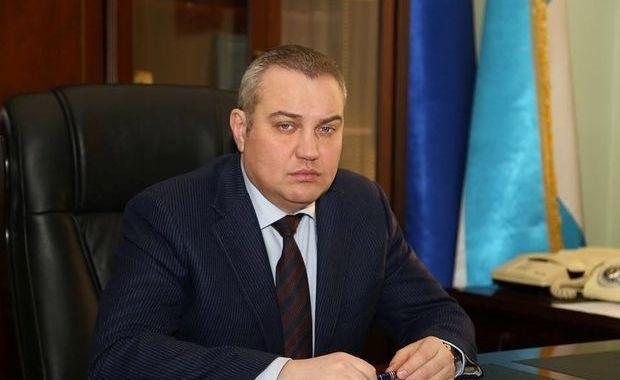 Андрій Путілов / Фото volex.in.ua