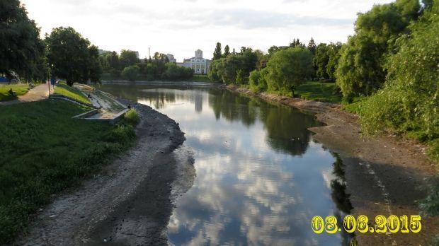 gorod.cn.ua