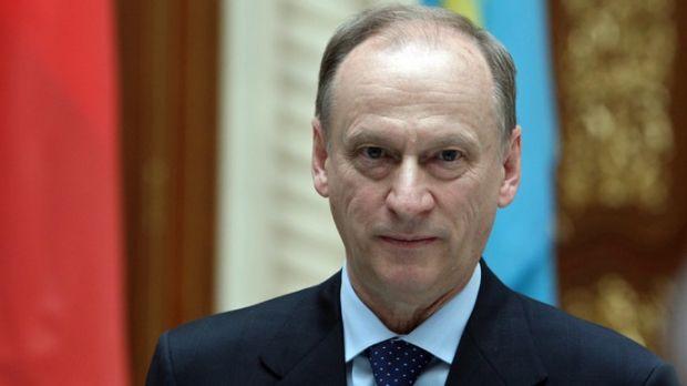 Лидер коммунистов Крыма: Российская Федерация готовила аннексию полуострова с2005 года