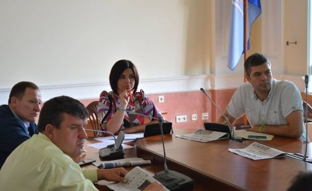 Назарова / facebook.com/permalink