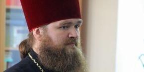 В УПЦ рассказали при каких условиях закончится война на Донбассе