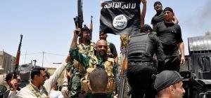 """Der Spiegel: Нафта, газ, грабіж - джерела фінансування """"Ісламської держави"""""""
