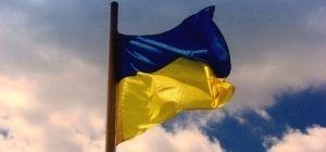 Стоимость новой Украины: 97 миллиардов долларов на 10 лет стройки