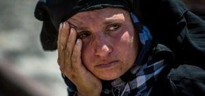 Die Presse: Циничная борьба за власть до последнего сирийца