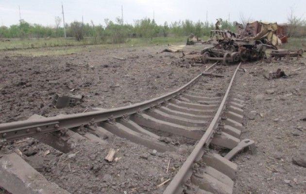 Погода крымск 10 дней гидрометцентр