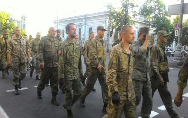 twitter.com/HromadskeTV