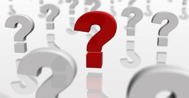 Будет ли холдинг эффективным и прозрачным - вопрос на повестке дня / www.pokerlistings.com