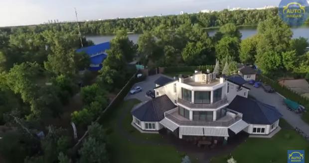 Кличко отчитался о результатах работы за год на посту мэра Киева - Цензор.НЕТ 3765