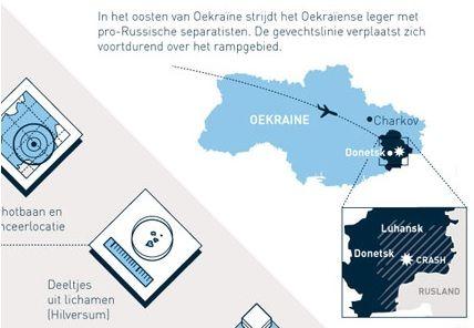 Фото с сайта прокуратуры Нидерландов / www.om.nl