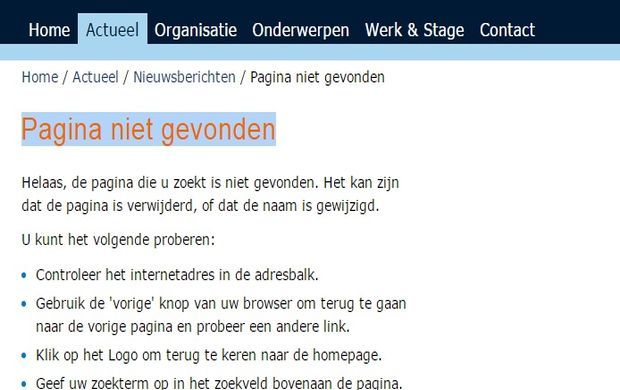 www.om.nl