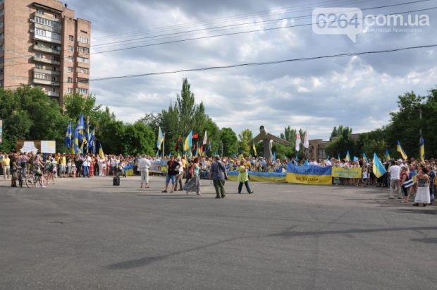 6264.com.ua