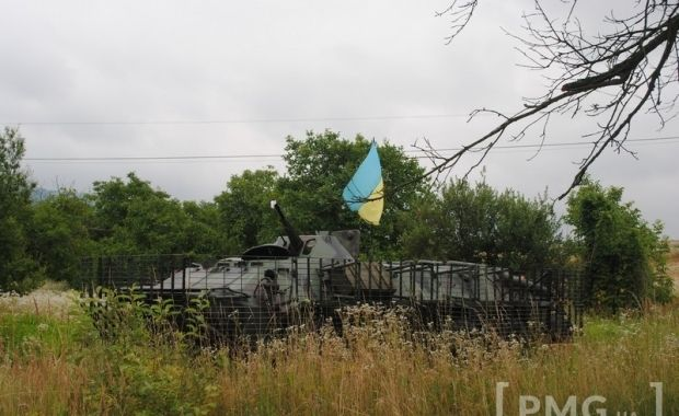 Experts believe that the Mukacheve conflict must be resolved peacefully / pmg.ua