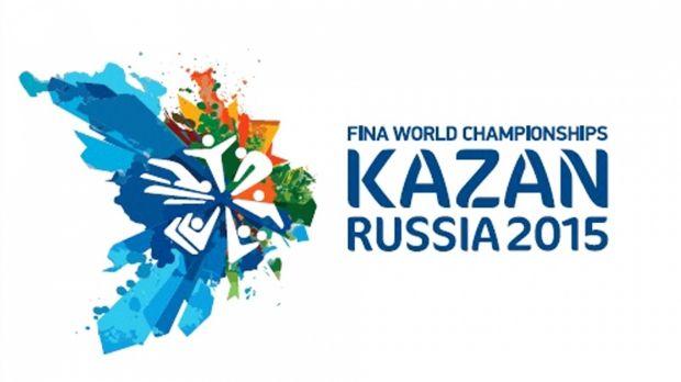 kazan2015.com
