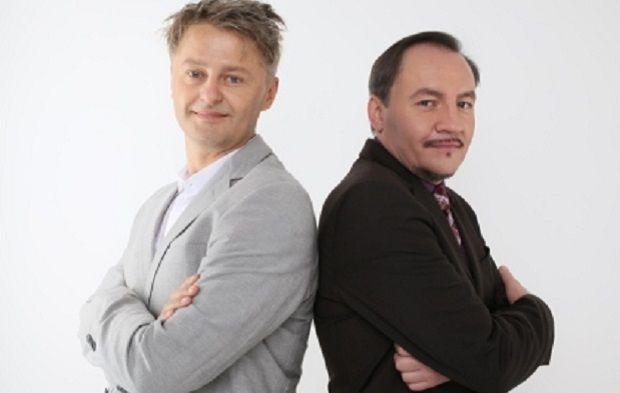 На Тонисе стартует новое ток-шоу / telekritika.ua