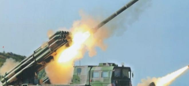 В Минске снова договорилась о постепенном отводе артиллерийского вооружения на Донбассе / © UNIAN