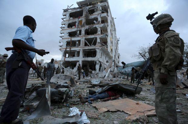 "Результат пошуку зображень за запитом ""теракт у сомалі"""