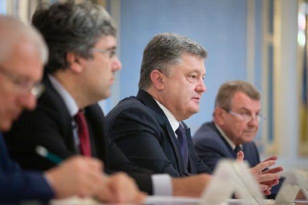 twitter.com/poroshenko