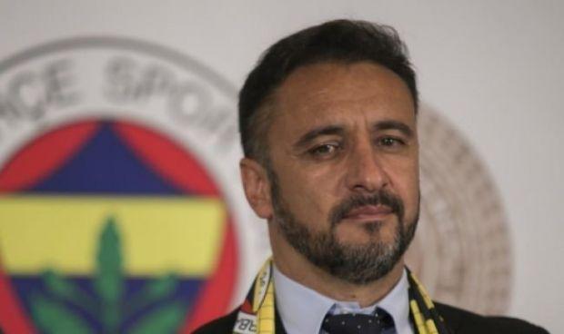 Тренер турецкой команды не готов гарантировать победу над