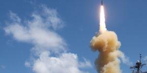 ЄС виключив компоненти російського ракетного палива із санкційного списку