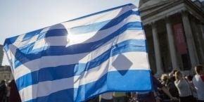 Greece prepared to accept creditors' proposals with amendments