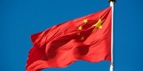 China welcomes ceasefire in Donbas