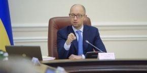 Украина призвала ЕС увеличить квоты для украинской продукции на фоне российского эмбарго