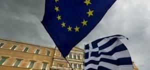 The Guardian: Рішення, які визначать майбутнє Греції, приймаються у Франкфурті