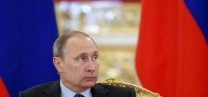 Die Welt: Путин пытается скрыть преступление