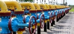 Gas war with Russia: Time plays for Ukraine