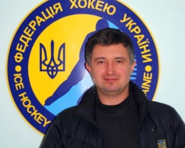 ldinka99.com.ua