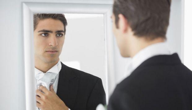 Поход к врачу обещает заменить необычное зеркало / Фото: zeenews.india.com