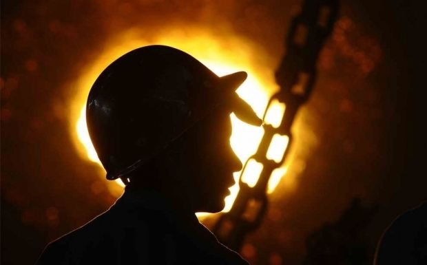 Промпродукция в Украине за месяц подешевела на 1%