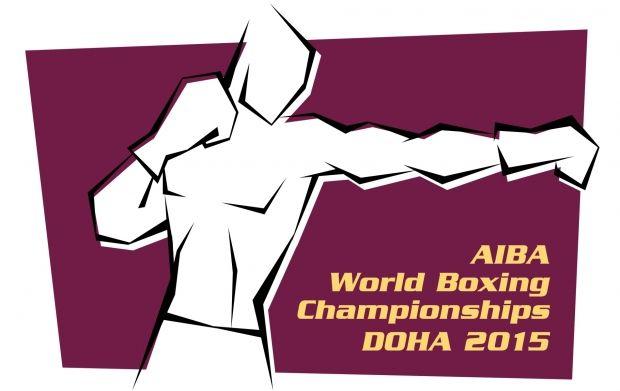 Девять боксеров будут представлять Украину на чемпионат мира