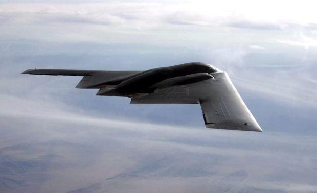 Россия договорилась с Турцией по безопасности полетов после сбития беспилотника - Цензор.НЕТ 5086