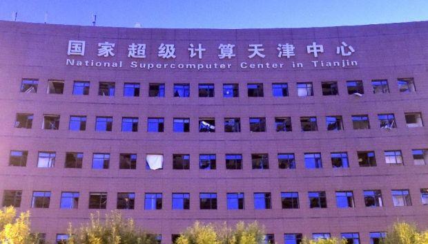 xinhuanet.com