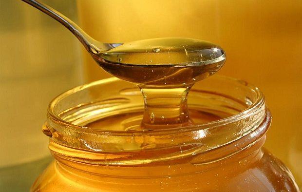 Україна збільшила експорт меду / joinfo.ua