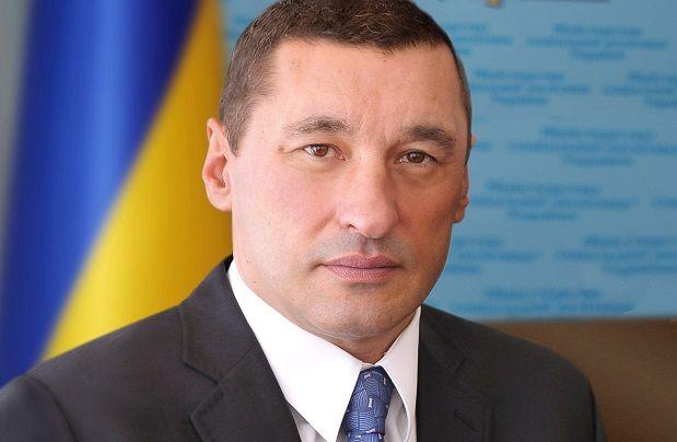 Шевченко: Выдачу субсидий тормозят не губернаторы, а устаревшая техника