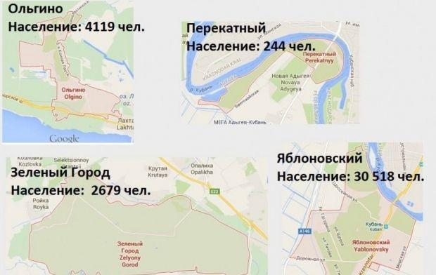 Россия / Скриншот