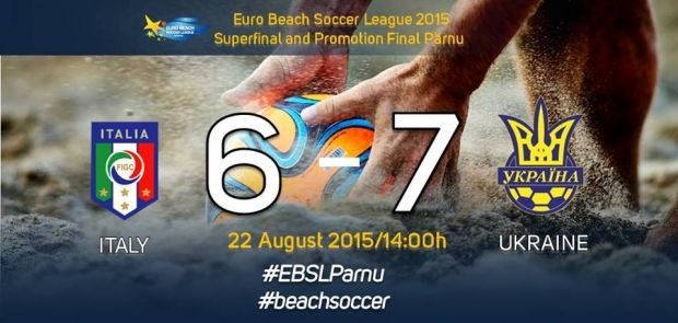 facebook.com/BeachSoccerWorldwide