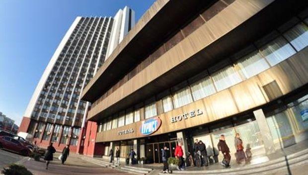 Фото uszk.com.ua