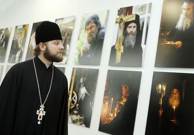 Фото сайту kievcity.gov.ua