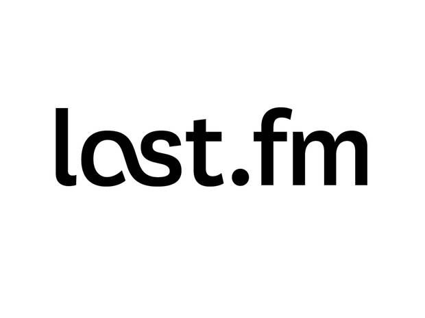 Last fm бесплатно - фото 7